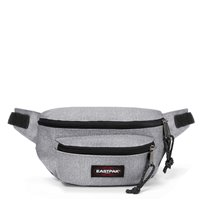 EASTPAK Authentic Sac ceinture