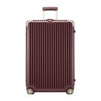 RIMOWA Limbo Hard-shell suitcase 80cm