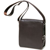 GERARD HENON Golf Crossbody bag