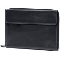 GERARD HENON Softline Briefcase 2 comp