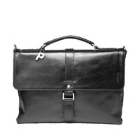 PICARD Buddy Briefcase 1 comp