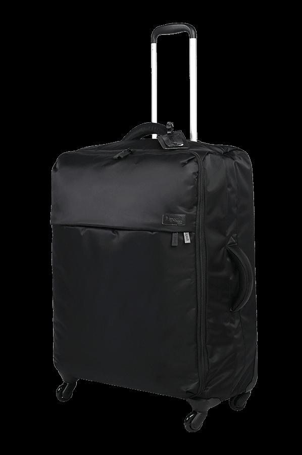 lipault originale plume valise souple 70cm 64775. Black Bedroom Furniture Sets. Home Design Ideas