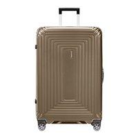 SAMSONITE Neopulse Hard-shell suitcase 70cm