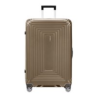 SAMSONITE Neopulse Valise rigide 70cm