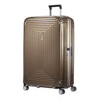SAMSONITE Neopulse Valise rigide 80cm
