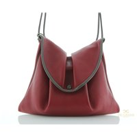 MAMET Cordoue Pt Shoulder bag