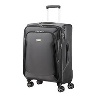 SAMSONITE Xblade Soft-shell suitcase 65cm