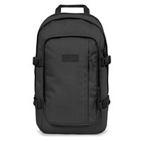 EASTPAK Core series