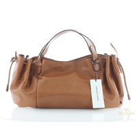 GERARD DAREL Gd 410