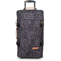 EASTPAK Authent. travel Sac de voyage roulettes
