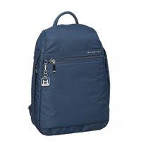 HEDGREN Hic Backpack
