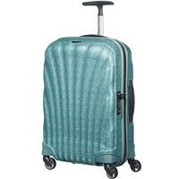 SAMSONITE Cosmolite Hard-shell suitcase 55cm