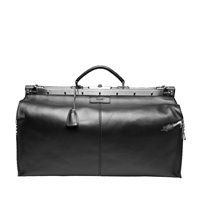 PICARD Toscana Leather travel bag