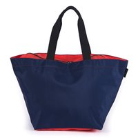 HERVE CHAPELIER Shoulder Tote bag