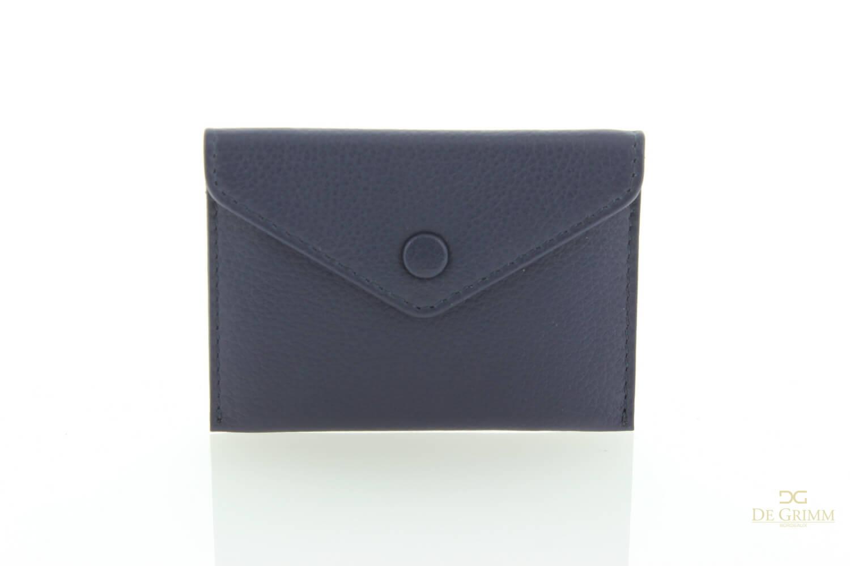 Le tanneur violette porte cartes two3501 for Porte carte le tanneur