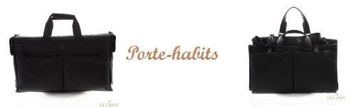 Porte habits fabricant maroquinier de grimm massip for Porte habits