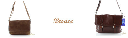 Besace