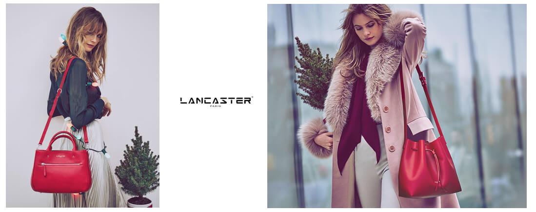 Lancaster bandeau