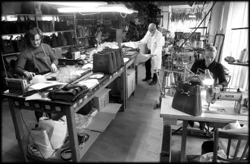 Atelier De Grimm plan large