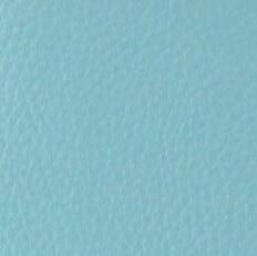 Bleu azur