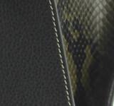 Noir python ver