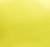 Flash lemon