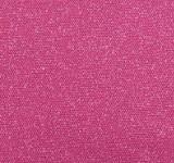 Spark pink