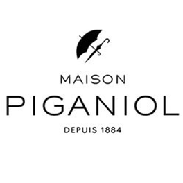 PIGANIOL